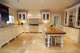 country kitchen diner ideas painted country kitchen farmhouse kitchen other by