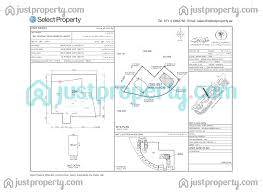floor plans bc bay central villas floor plans justproperty com