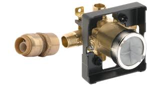 How Do I Fix A Leaking Shower Faucet Plumbing Options To Fix An Old Leaky Shower Valve Home