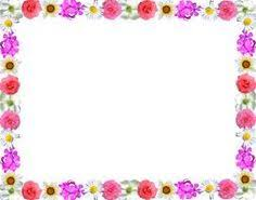 lavender background wedding wedding invitation border wedding