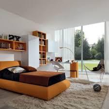 home decor magazine india decoration home design ideas o04mdpywor
