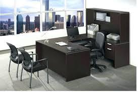 home desks for sale l shaped desks for sale u shaped desk best home office ideas on l