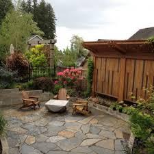 Diy Concrete Patio Diy Natural Stone Patio Pavers Patio Design Ideas 4861