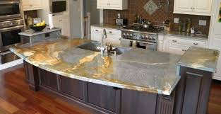 kitchen counter top options kitchen kitchen countertops options granite tile countertop