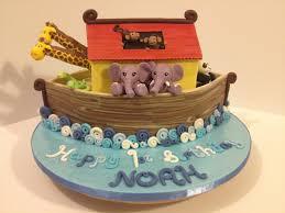 elaine u0027s sweet life noah u0027s ark