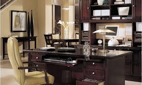home interior furniture intrigue concept fancy office desklovable simple laptop desk from