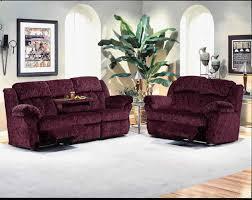 Modern Furniture Houston Texas Ideasidea - Modern furniture houston