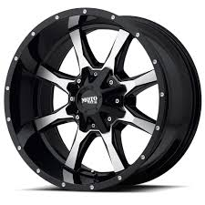 jeep wheels white wheels mo970