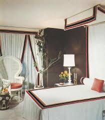 1970s home decorating tips how to make a floor plan antique