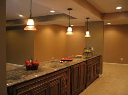 Tray Ceiling Painting Ideas Tray Ceiling Ideas A Modern Living Room With Tray Ceiling And