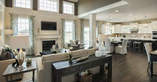 home styles the orleans kitchen island w b homes inc your trusted hometown builder in montgomery and