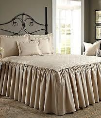 Dillards Girls Bedding by Bedspreads Dillard U0027s