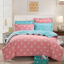 Girls Queen Comforter 38 Best Girls Bedding Sets Images On Pinterest Girls Bedding