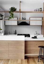 revetement mural adhesif pour cuisine superb revetement mural adhesif pour cuisine 8 une cr233dence