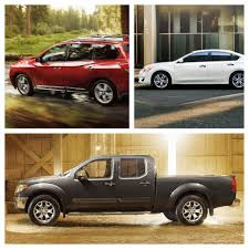 nissan murano yearly sales frederick nissan blog younger nissan of frederick blog news