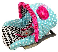 How Much Are Seat Covers At Walmart by Car Seat Baby Car Seat Baby Car Seat Blanket Baby
