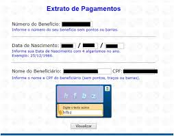 www previdencia gov br extrato de pagamento extrato de pagamento 2018