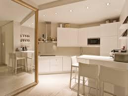 cuisine beige couleur mur cuisine beige cuisine beige photo page 4 idéesmaison