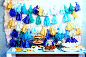 whale baby shower ideas a whale of a baby shower