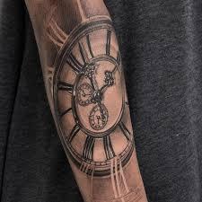 the 25 best jay hutton tattoos ideas on pinterest girly skull