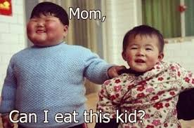 Fat Asian Kid Meme - fat happy people meme happy best of the funny meme