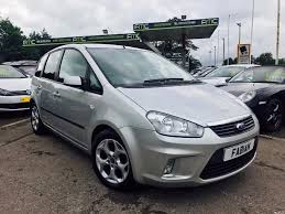 100 manual ford 2002 zetec used manual ford for sale in