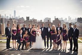 studio 450 wedding cost studio 450 wedding photography allison pooneet