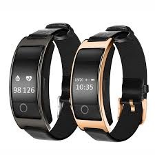 blood pressure bracelet iphone images Bluetooth smart watch ck11s bracelet band blood pressure heart jpg
