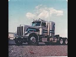 70 u0027s big rigs youtube