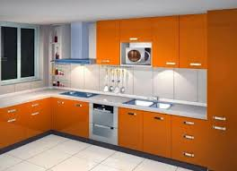 kitchen furniture design images kitchen cabinet design android apps on play