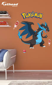 best 25 pokemon wall stickers ideas on pinterest pokemon wall if you want to give your kids bedroom a little personality you may want