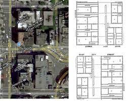 1865 u2013 1870 u2013 mapping public health in manhattan brian altonen