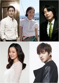 urutan film lee min ho lee min ho moon chae won and more win big at the 19th annual bifan