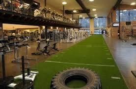 Commercial Gym Design Ideas Gym Floor Design Fitness Centers Pinterest Floor Design And