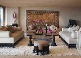 indian inspired living room design moncler factory outlets com