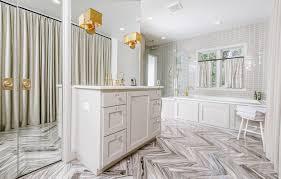 tile archives schroeder carpet the boys bathroom has a nautical