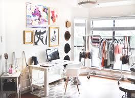 interior designing home pictures interior design ideas