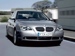 2006 bmw 550i horsepower 2007 bmw 550i pictures history value research