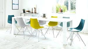 Gloss Dining Tables Next Dining Chairs High Gloss Dining Table And 4 Chairs White Next