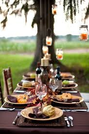 30 thanksgiving decor ideas thanksgiving celebrations and