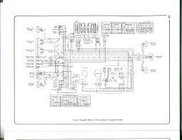 pioneer avh p4900dvd wiring diagram fresh wiring diagram pioneer avh