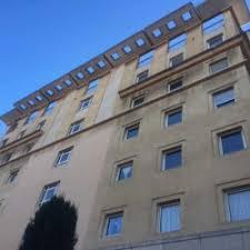 location bureau aix en provence location bureau aix en provence bouches du rhône 13 595 m