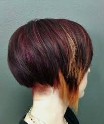 2015 hair cuts and colours short hair colors 2014 2015 short hairstyles 2016 2017 most