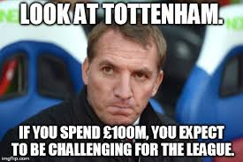 Funny Tottenham Memes - match thread tottenham v thieving scouse bin dippers page 7