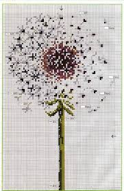 79 best craft cross stitch images on cross stitch