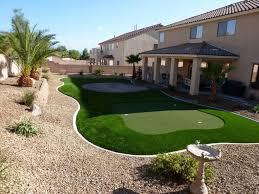 Backyard Lawn Ideas Best Ideas Of Best 25 Arizona Backyard Ideas Ideas On Pinterest