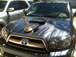 29 hilarious ornaments cool cars and vehicles pictures