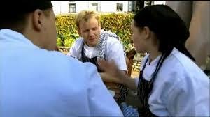 kitchen nightmares uk season 1 episode 1 bonaparte u0027s restaurant