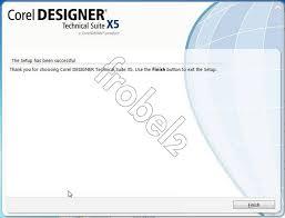 corel designer technical suite corel designer technical suite x5 language software for