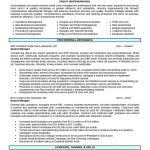 Management Resume Keywords Manager Resume Objective Examples Winning Cv Examples Uk U2013 Retail